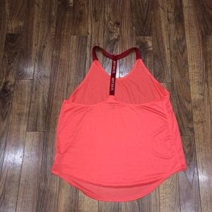 Brand new bike tank top XL